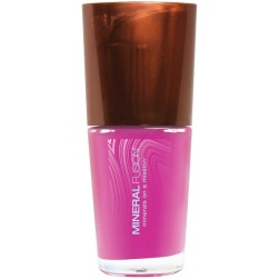 MF-Nail-Color_Blossom_grande