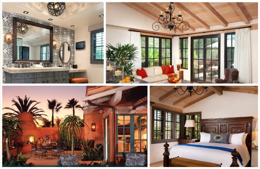 RANCHO_VALENCIA_ACCOMODATIONS