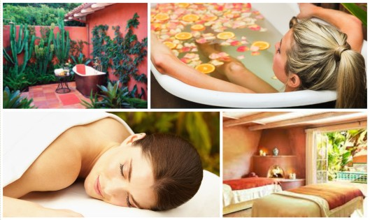RANCHO_VALENCIA_SPA