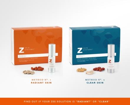 zss skincare 2