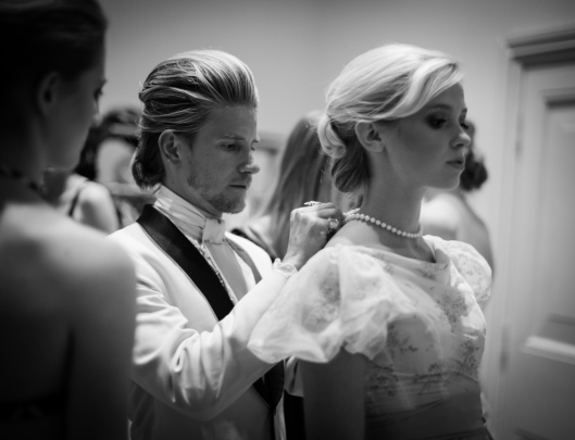 backstage+by+Sandrine