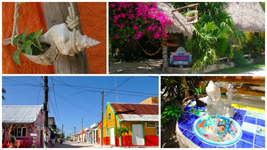 HOLBOX_MEXICO_ECO_TRAVEL