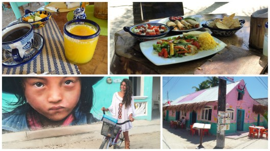 HOLBOX_MEXICO_FOOD