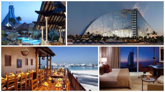 JUMEIRAH_BEACH_HOTEL_DUBAI