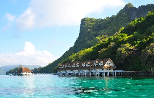 apulit-islands-outoftownblog-com-3