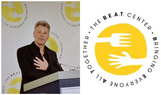 coco_eco_jon_bon_jovi_beat_center