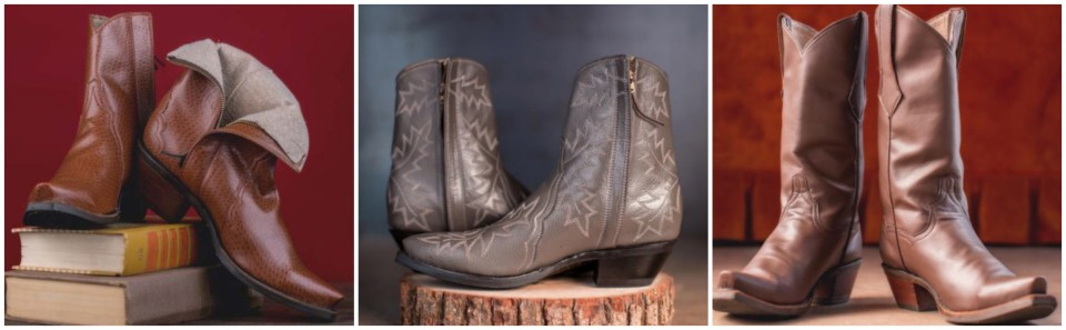 coco_eco_these_boots_are_made_for_walking